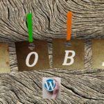Comment rédiger une annonce d'offre d'emploi pour WordPress ?