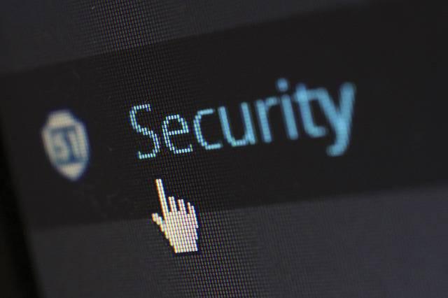 Votre site WordPress doit être en HTTPS