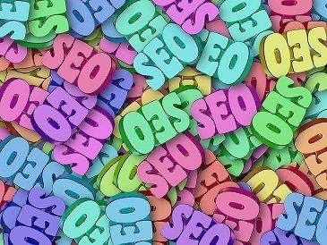 Comment obtenir des articles SEO pour votre blog ?