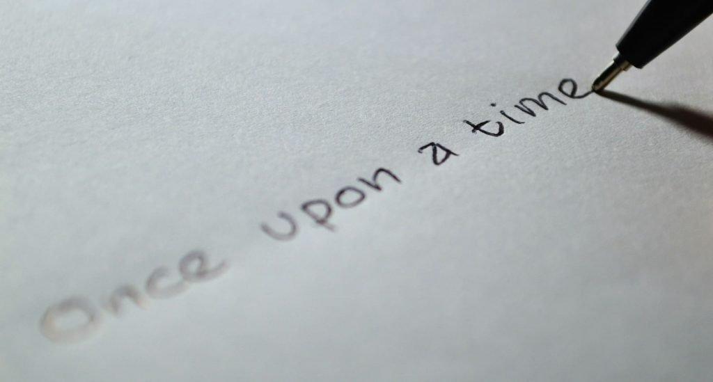 Comment écrire un article de blog de A à Z ?