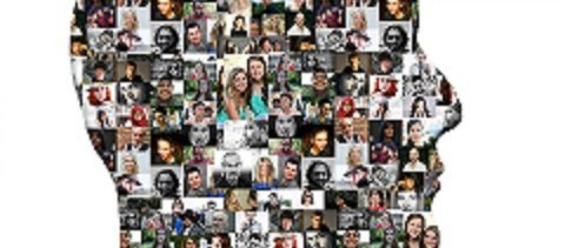 Utilisez-vous les réseaux sociaux professionnellement ?