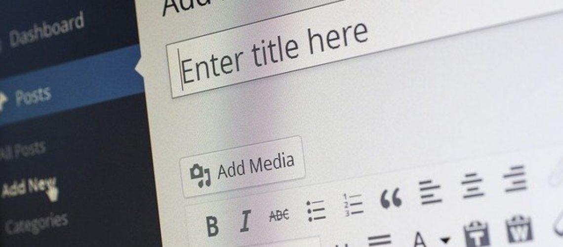 Comment déactiver l'éditeur Gutenberg sans extension ?